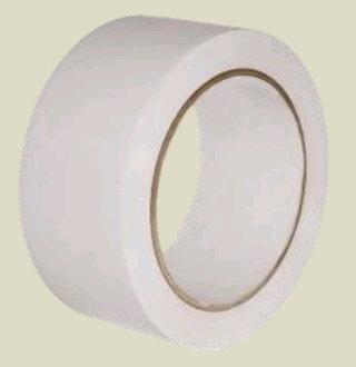 Belschner PVC Abklebeband