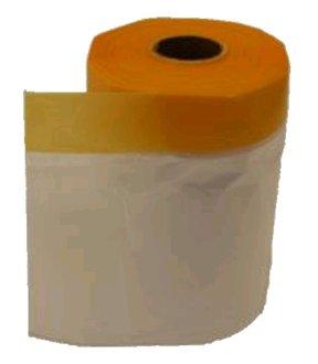 Kemmler Folien-Mask UV-Gold