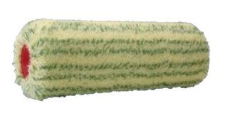 Kemmler Großflächen-Farbwalze