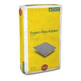 Kemmler SFK25 Super-Flex-Kleber 25 kg