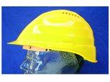 HaWe Arbeits-Schutzhelm 200.30
