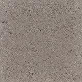 Kronimus Blockstufe 500x400x140 mm