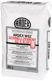 Ardex WSZ Schnellzement
