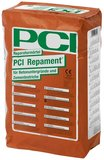 PCI Repament - Reparaturmörtel
