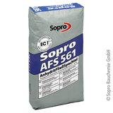 Sopro AnhydritFließSpachtel AFS 561