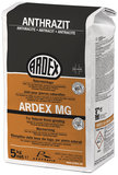 Ardex MG Natursteinfuge